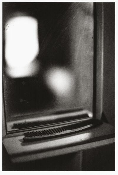 Elin Høyland, 'The Brothers // #8', 2001-2007