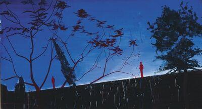 Ma Ke 马轲, 'Dawn', 2013