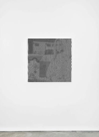 Robert Lazzarini, 'O26', 2017