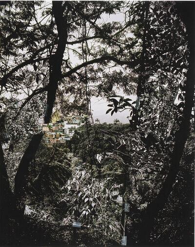 Caio Reisewitz, 'Suiara', 2009