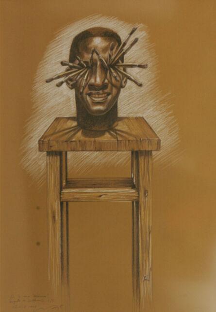 Armando Mariño, 'Untitled ', 1998