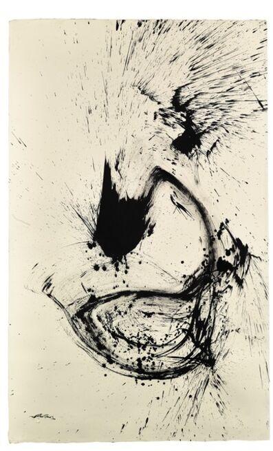 Qin Feng 秦风, 'Series Desire Scenery No. 0014', 2012