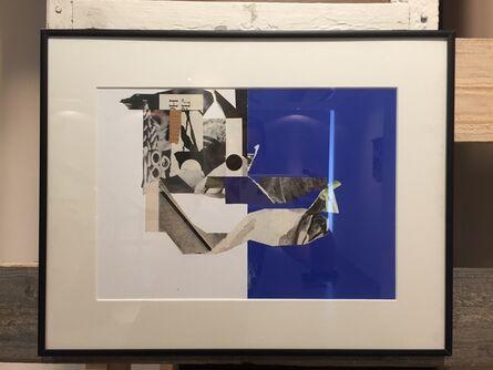 Alexey Luka, 'Untitled 5', 2017