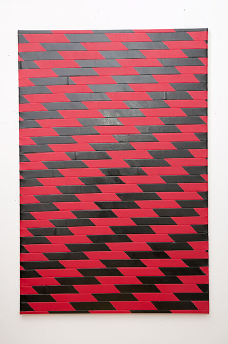 Andrew Sutherland, 'Untitled (B.RV.H.10.375)', 2015