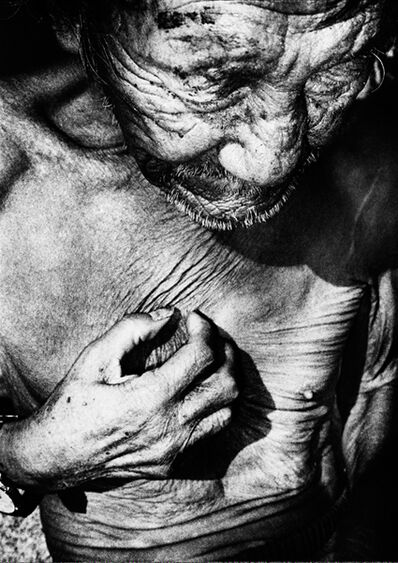 Jacob Aue Sobol, 'Untitled', 2007