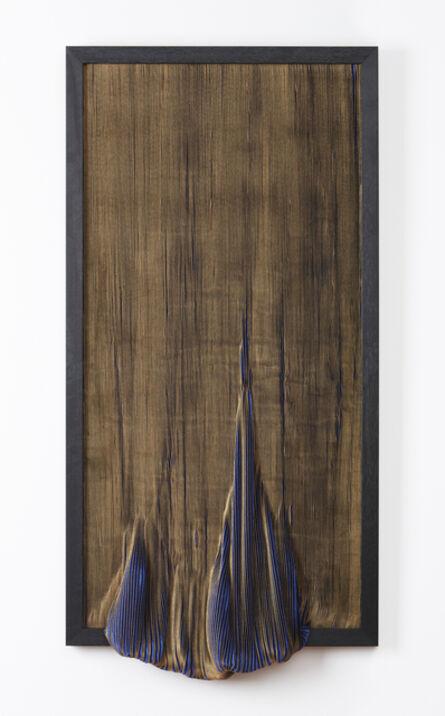 Stevie Fieldsend, 'Mira Mira 28', 2017
