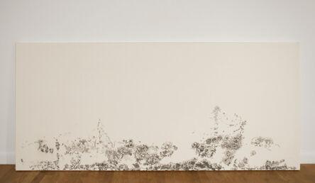 Gao Rong, 'After July 21st - Wall No. 1', 2013