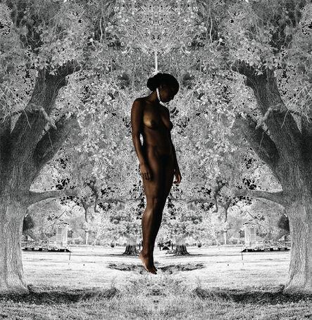 Ayana V. Jackson, 'Death', 2011