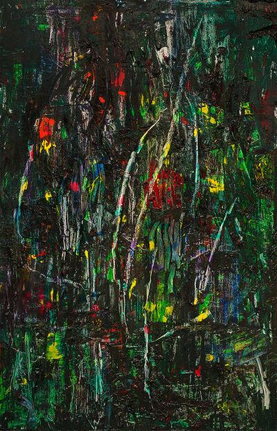 Rodney Dickson, 'Untitled', 2015