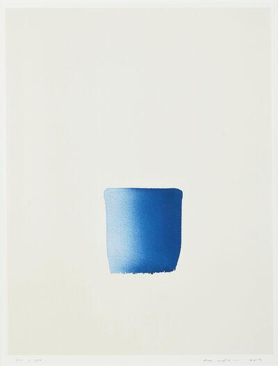 Lee Ufan, 'Untitled', 2012