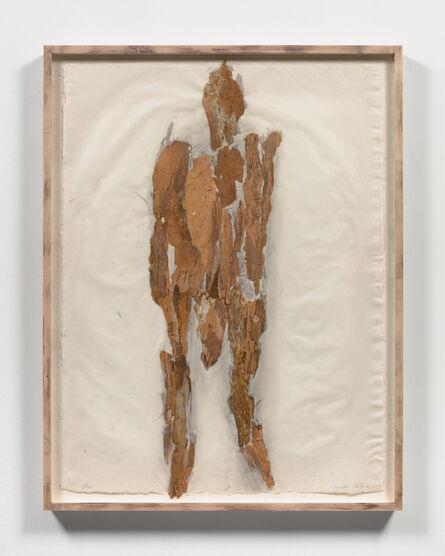 Michele Oka Doner, 'Oka', 2014/2020