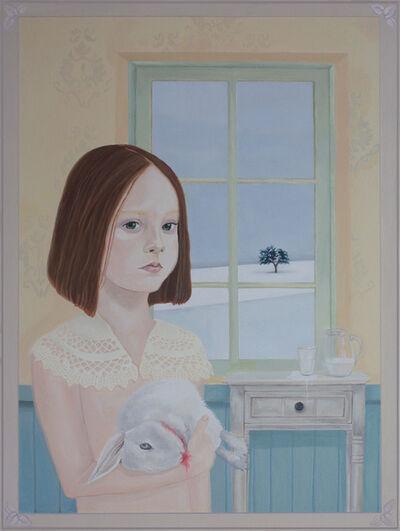 Merve Denizci, 'Untitled', 2014