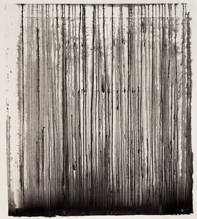 Li Gang, 'Elements of Ink and Wash No.20121233 水墨元素No.20121233', 2012