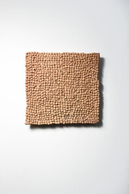 Eiji Uematsu, 'Day and Moon', 2008