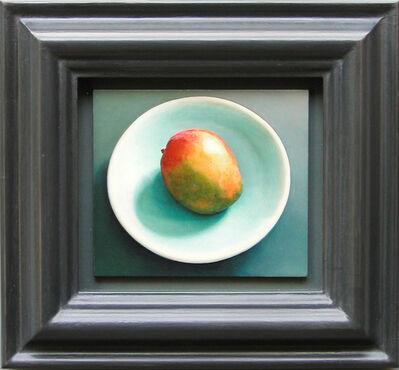 Lucy Mackenzie, 'Mango', 2004