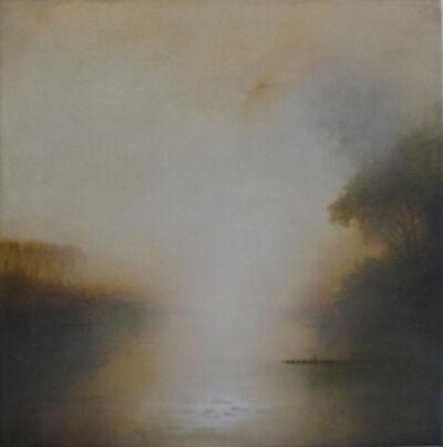 Hiro Yokose, 'Untitled (#5037)', 2008