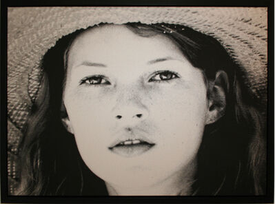 Russell Marshall, 'Kate 5 - Circa 1997', 2014