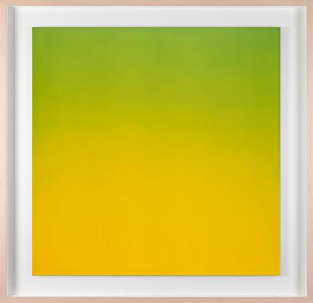 Hiroshi Sugimoto, 'Opticks 051', 2018