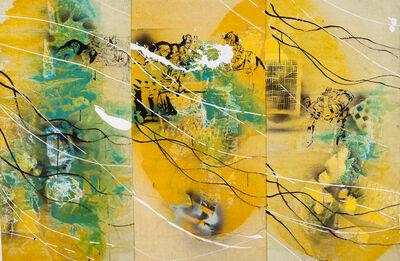Michel Beaucage, 'Venice Dream', 2012