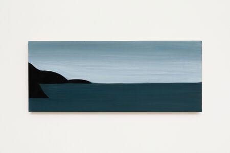 Patricia Leite, 'Untitled', 2015