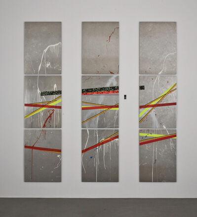 Isa Genzken, 'Untitled', 2004