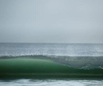 Andrea Hamilton, 'Tidal Resonance No.17 ', 2014