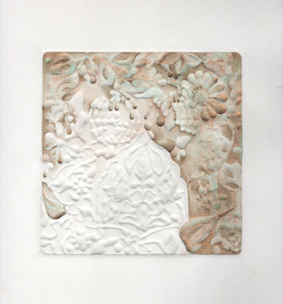 Arghavan Khosravi, 'Untitled', 2017