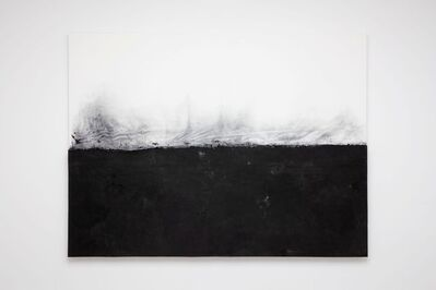 Lee Bae, 'Landscape ch-38', 2002