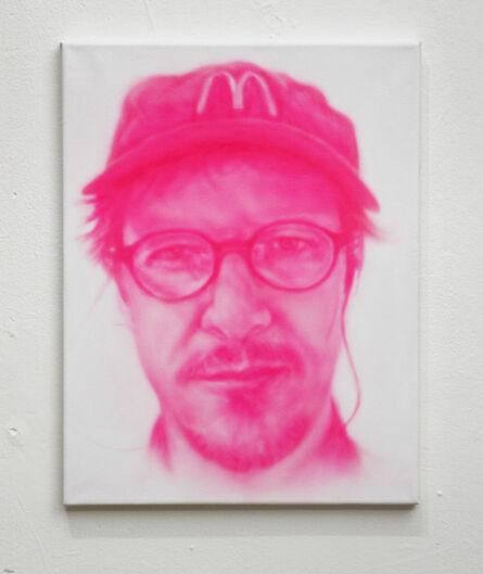 Daniel Pérez Coronel, 'Nueva pintura de castas 13', 2019