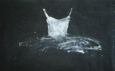 Ewa Bathelier, 'Vanishing Tutu', 2014