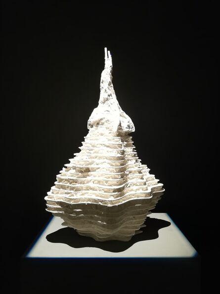 Jacques Martinez, 'Untitled', 2010