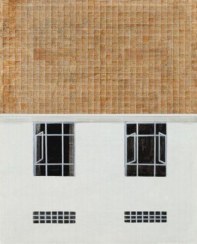 Zeng Hong 曾宏, 'Apartment Building  No.10', 2010