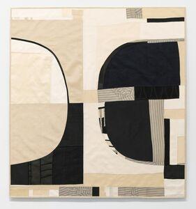 Debra Smith, 'Conversation Shift', 2019