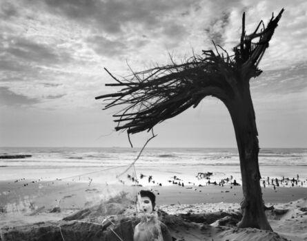 Hsu Ching-Yuan, 'Apocalypse #401', 2017