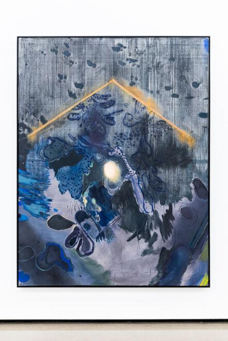 Adam Lee, 'This Earthen Tent', 2017