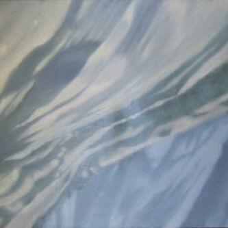 John Kotze, 'Untitled'