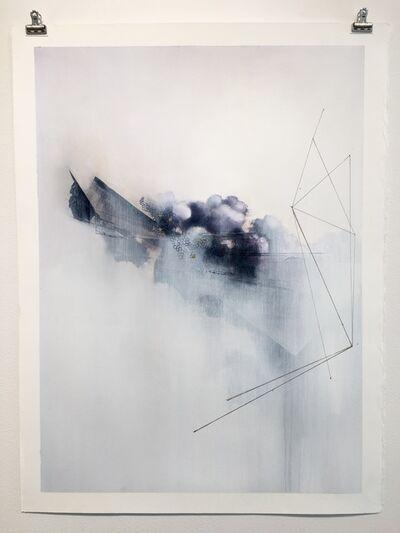 Leah Pantéa, '(án titils III)', 2016