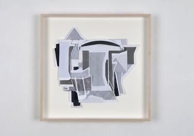 Rodrigo Matheus, 'Inside Patterns', 2016