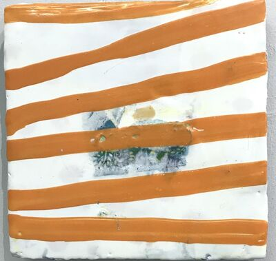 Amy Weil, 'Hiding in Plain Sight', 2020