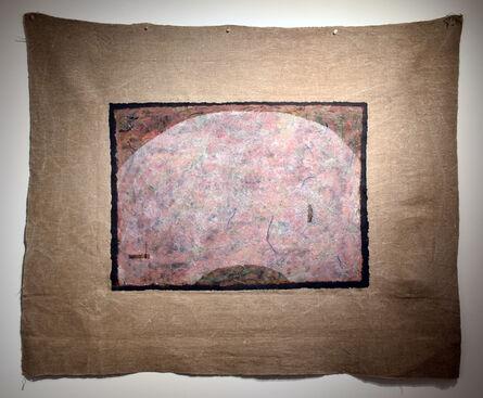 Eve Eisenstadt, 'Moon Bridge', 2016