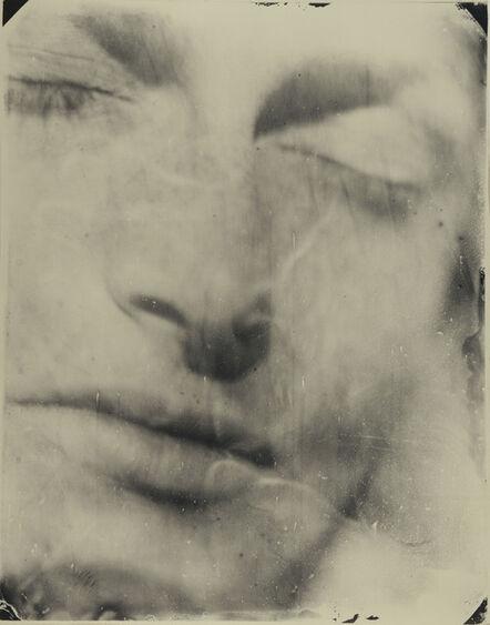 Sally Mann, 'Jessie #25', 2004