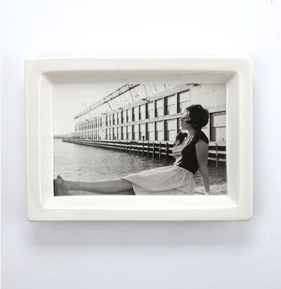 Cindy Sherman, 'Untitled Film Still', 2014