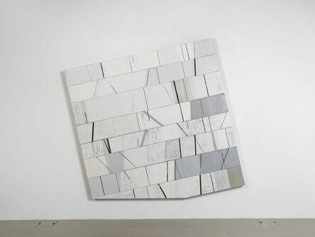 Steve Riedell, 'Seagulls', 2010