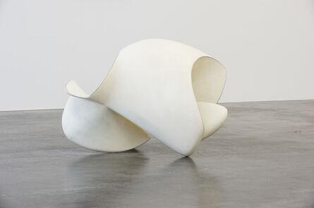 Axel Anklam, 'Flug', 2006-2013