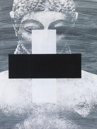 Cris Gianakos, 'Metamorphosis', 2008