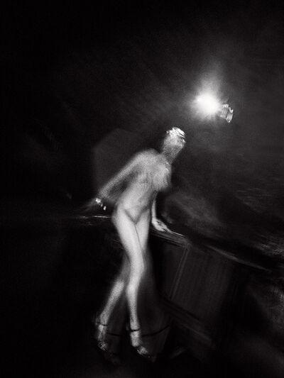 Antoine D'Agata, 'Untitled #002', 2004