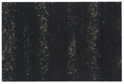Richard Serra, 'Composite IV', 2019