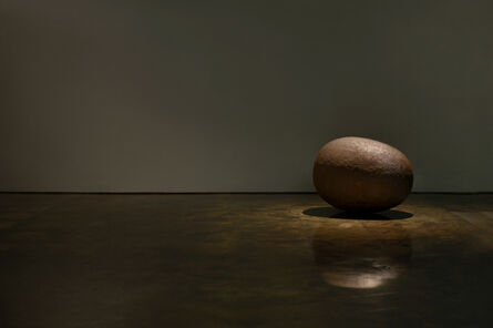 Eiji Uematsu, 'Soil', 2008