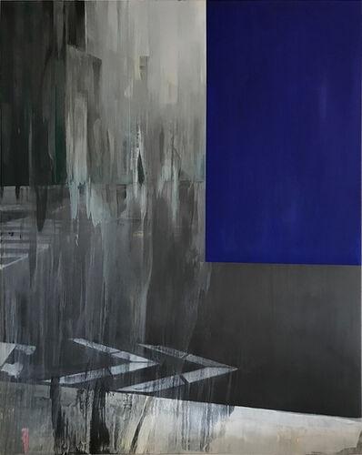 Shawn Evans, 'Untitled', 2017