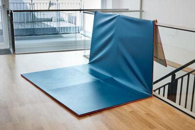 Franziska Reinbothe, 'Untitled (045)', 2020